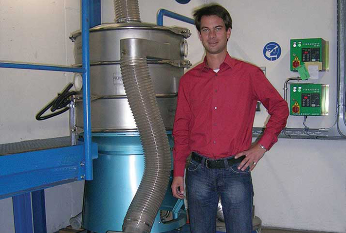 Treibacher-Uses-Ultrasonic-Technology.jpg