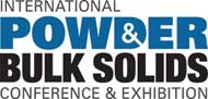 Powder and Bulk Solids Show 2014