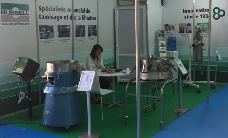 sieves-and-filters-for-the-pharmaceutical-industry.JPG