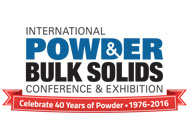Russell Finex attend the 2016 Powder Show