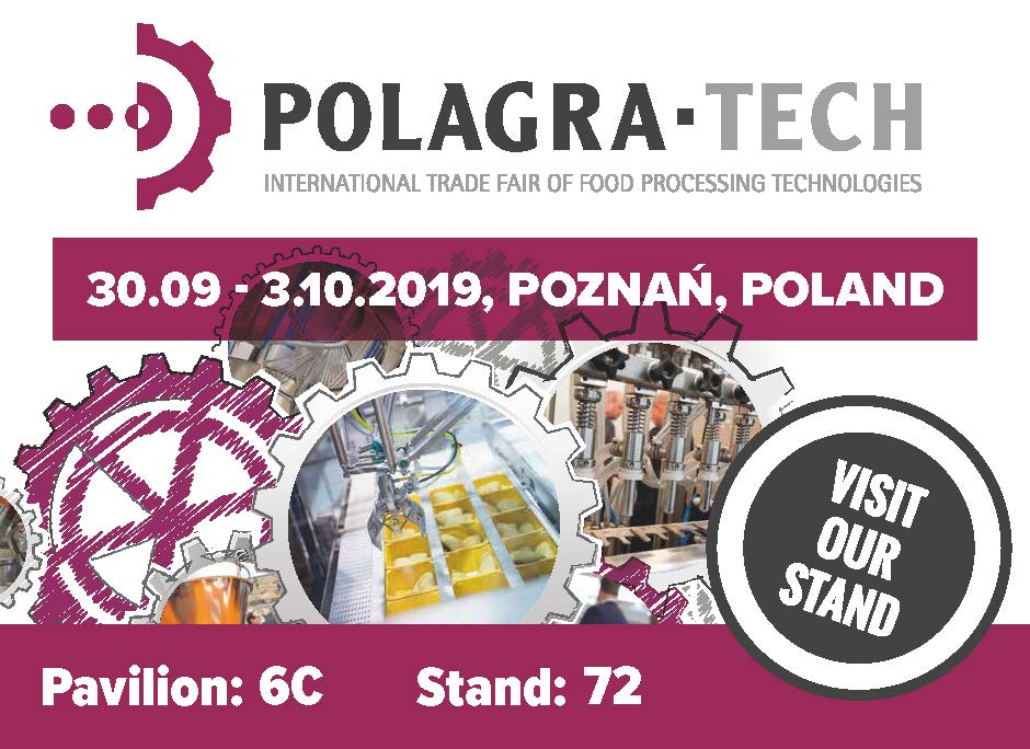 Polagra-Tech 2019