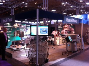 PPMA-Russell-Stand-2011.jpg
