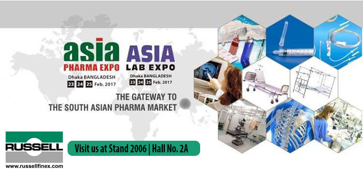 Russell Finex at Asia Pharma Expo 2017.jpg