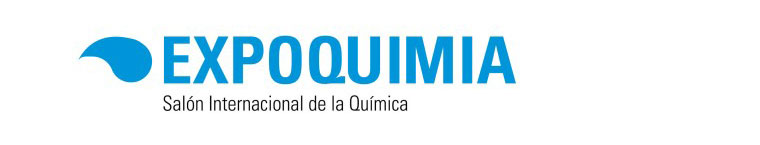 Russell Finex screening and filtration equipment at EXPOQUIMIA 2014