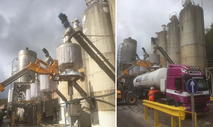 systeme-tamisage-mobile-chargement-silo-citerne.jpg