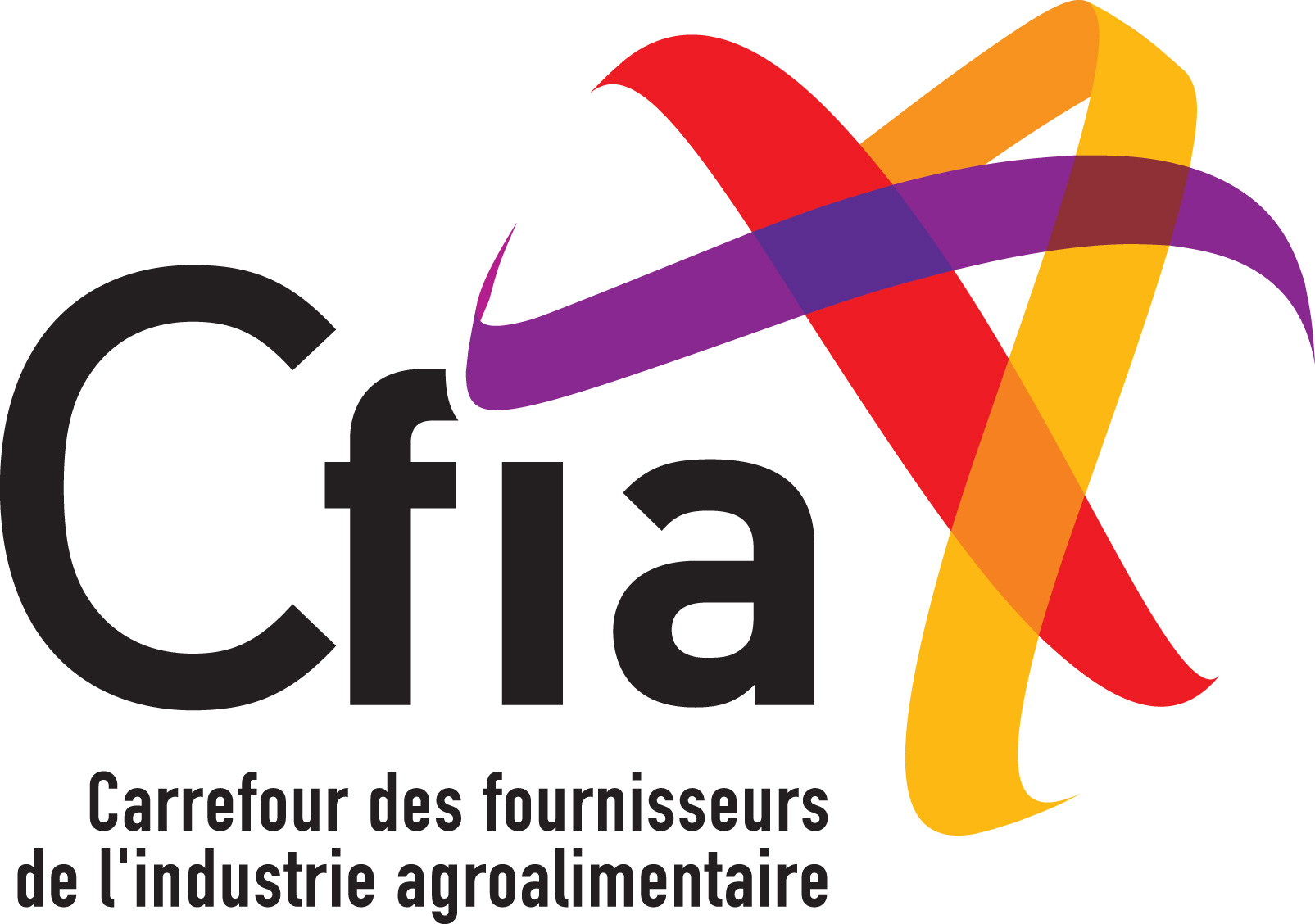 Innovative industrial filters and sieves at CFIA 2014