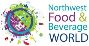 Northwest-Food-and-Beverage-World-2018.jpg