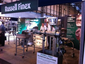 Russell-Finex-Stand-at-PPMA-2011.jpg