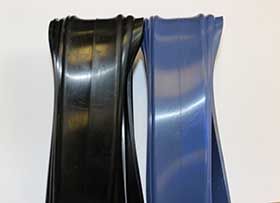 Black-and-blue-Gaskets.jpg