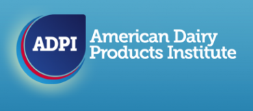 ADPI 2017 - Dairy Processing industry trade show