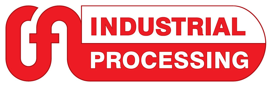 logo Industrial Processing