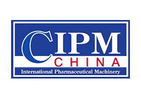 CIMP China 2016 logo