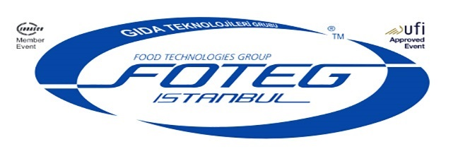 Innovative screening and filtration equipment at FOTEG 2015