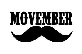 movember-at-RFI.jpg