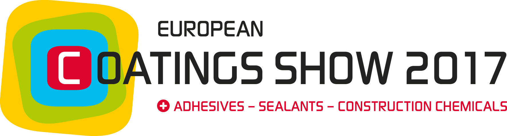 Russell Finex at European Coatings Show