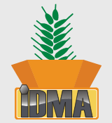 food vibratory screeners at IDMA Turkey