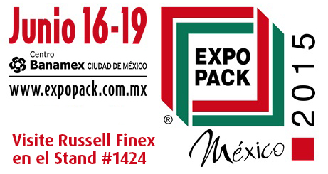 Expo_Pack_MX_SP2.jpg