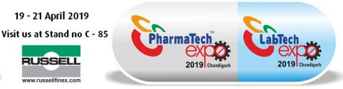 pharmaceutical-sieving-solutions-at-PharmaTech-Expo-india-2019.jpg