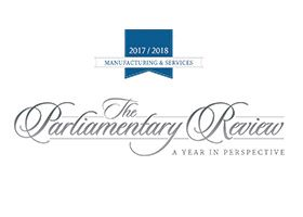 Parliamentary-Review-2017-2018.jpg