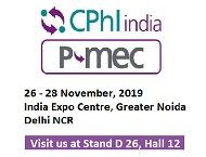 pharmaceutical-sieving-solutions-at-pmec-india-2019.jpg