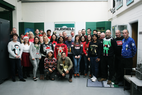 christmas jumper photo finall1 (twitter photo).png
