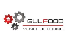 Gulfood Manufacturing 2014 for food and beverage event.