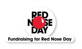 Happy-red-nose-day-cute-pictures2015.jpg