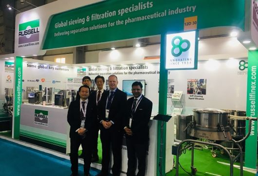 Pharma-equipments-at-PMEC-2018.jpg