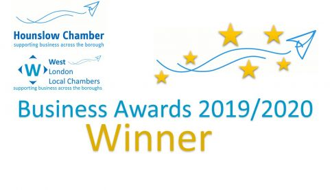 Business Awards Winners logo.jpg